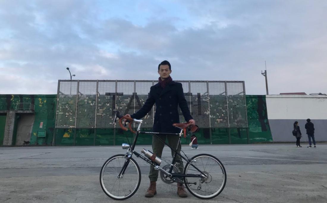 me&bike